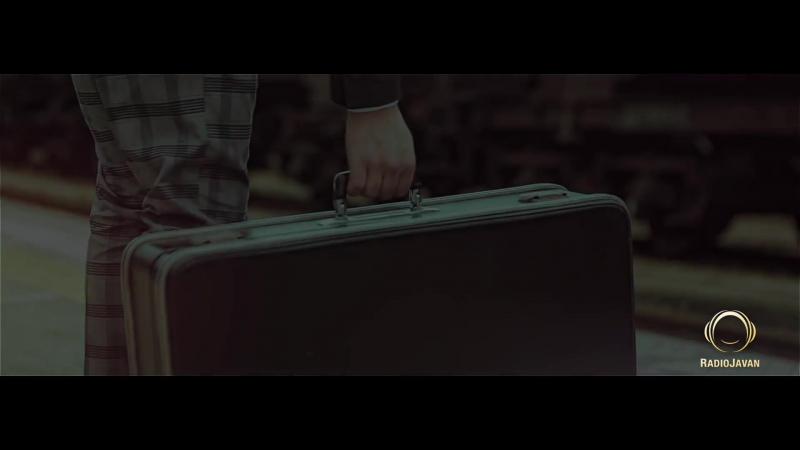 Armin 2afm - nisti (ft-Fereydoun)