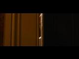 Джанго освобождённый (2013)