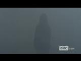 Ходячие мертвецы/The Walking Dead (2010 - ...) Фрагмент №1 Осторожно, спойлер! (сезон 4, эпизод 13)