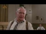 Inherit the Wind (1999) - Jack Lemmon George C. Scott Lane Smith