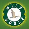 Wild goose | EDC |Новороссийск