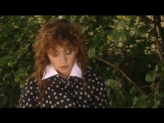 Личная жизнь доктора Селивановой 9 серия ( Школьная любовь )