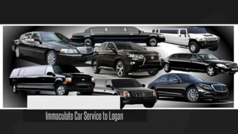 Amrani Chauffeurs 24 Hour Airport Service Airport Service Airport Limousine Service Any Time Logan Airport Transportation Affo