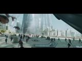 Стартрек: Бесконечность (2016) Трейлер