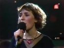 Браво - Верю я (1986)