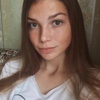 Виктория Дорошко