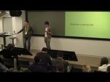 Выбор стратегии поискового продвижения, Школа вебмастеров
