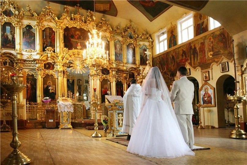 Календарь венчаний на 2016 год (православный, христианский, церковный)