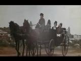 инкогнито_из_петербурга_1977_смотреть_онлайн_фильм_бесплатно_3840
