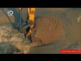 Золотая Лихорадка. Аляска: 6 сезон 6 серия HD 720p