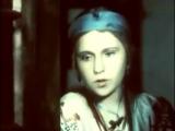 Сорочинський ярмарок (1938)  Сорочинская ярмарка - первый цветной украинский фильм