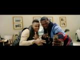 Rotimi ft. 50 Cent - Lotto