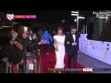 [Big Boss] We got married / Молодожены (Kwak Si Yang & Kim So Yeon) - 4 сезон, 18 серия