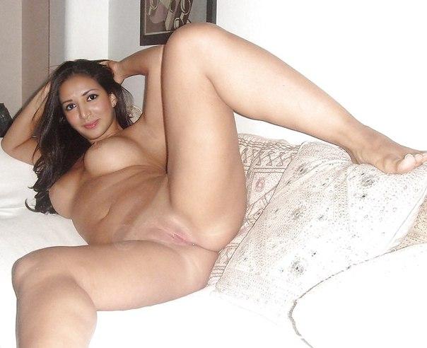Скачать порно фото голых женщин бесплатно