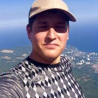 Павел Никоноров