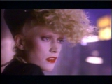 Thompson Twins - We Are Detective(1983)