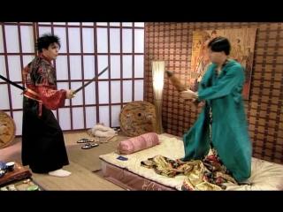 Большая разница - Ирония судьбы или с легким паром по японски