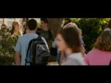 Синди Уайт (2007) супер фильм