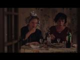 Мать нажирается на глазах у сына - 14+ [Четырнадцать плюс]: История первой любви (2015) [отрывок / фрагмент / эпизод]