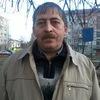 Sergey Vybornov