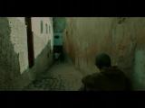 DJ Krush - Danger Of Love (feat. Zap Mama) #shhmusic
