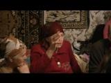 08.01.2011 г. - Юбилей у Матушки Анны Никаноровны, г.Луга, ч.6
