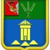 Бабушкинский муниципальный район