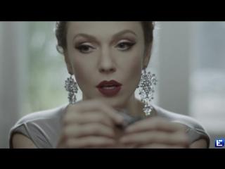 Клип: Альбина Джанабаева - Надоели