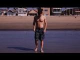 Короче Говоря- Я сходил на пляж