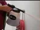 FORMULA 50 -универсальное моющее средство