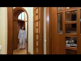 Мужчина должен платить 2016 Русские мелодрамы 2016 смотреть фильм кино сериал онлайн