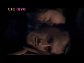 Выжить после - Валера,Айжан,Лобода и Катя (все фрагменты с ними из 12 серии 2 сезона) https://vk.com/god_in_87