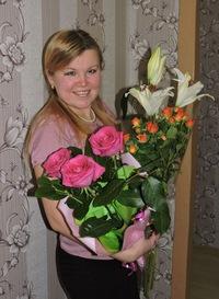 Светлана Сотникова