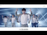 [РУС.САБ] EXO – Love Me Right (Korean ver.)