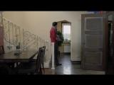 Домработница (3 серия из 4) / 2015 / РУ / SATRip