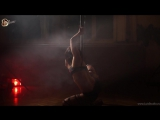 Exotic Pole Dance. Promo. Экзотик пол денс. Ольга Претензия.