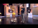 Караоке Киллер - Кристина Князева Killer Karaoke - Christina Knyazeva