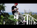 Currensy (Feat. Stalley) - Address