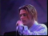 Faith No More - Edge Of The World (Chile 1991)