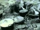 Документальный фильм Величайшие злодеи мира Пол Пот Discovery
