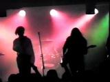 Dreadful Shadows - Dead Can Wait