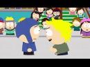 South Park - Tweek x Craig - Tweek Craig Break Up