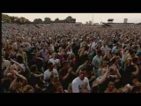 Paul Weller - Live In Hyde Park