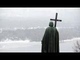«Ваша Свобода» | Чи можливе об'єднання Української православної церкви в єдину церкву?