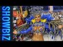 Carnaval 2016. Бразильский карнавал стартовал в Рио де Жанейро 5 февраля! Новости шоу бизнеса.