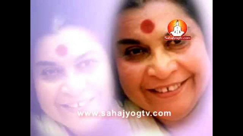 Best Bhajan | अबकी बार प्रभु अवतार || Abki Bar Prabhu Avtthar By Sahajyogtv.Com