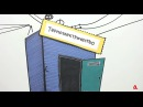 Термоэлектричество и эффект Пельтье