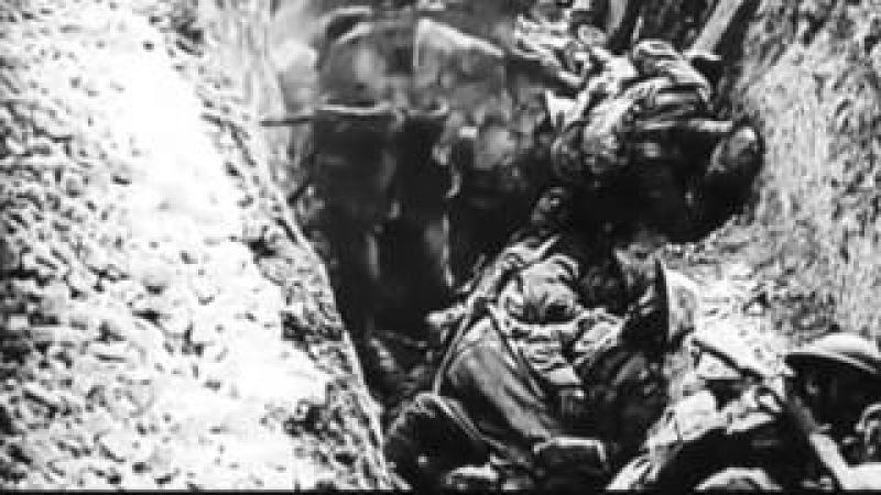 Cirith Gorgor Wille Zur Macht Official Video