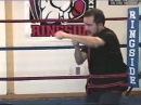 Основы бокса. ОФП и СФП для боксера