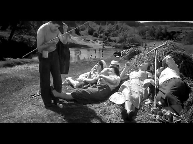 Простая история (1960) Полная версия